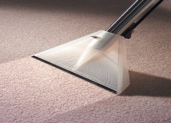 St Albans Dry Carpet Cleaning