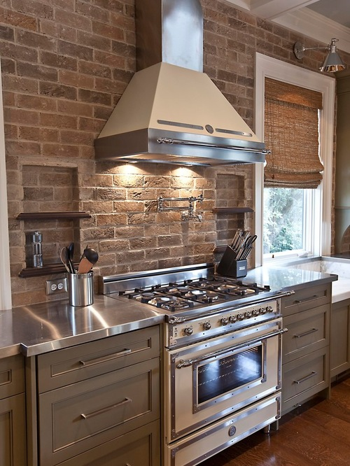 Kitchen Cleaning St Albans