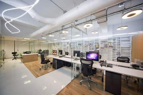 Office Cleaning St Albans