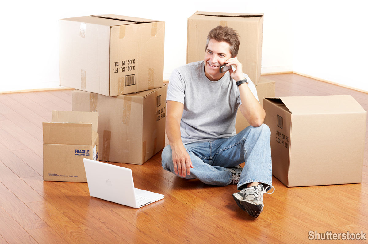 St Albans Removals