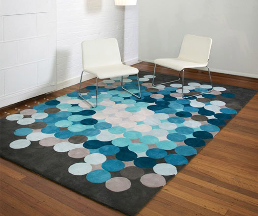 St Albans  Rug Cleaning